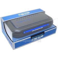 Air Spencer CS-X3 CSX3 Squash Japanese Auto/Car Air Freshener Fragrance Blue JDM