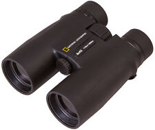 National Geographic 8 x 42 Binocular Waterproof #9076201 (UK Stock) BNIB