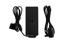 Dji phantom 3 100W batterie chargeur (uk)
