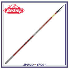 Canna da pesca Berkley trout tech sensor trota lago per laghetto rod fishing