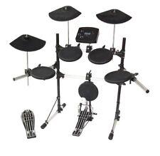 Drum Kit  DB Percussion Electronic 9 piece kit