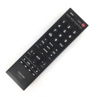 New Replace CT-90325 For Toshiba TV Remote Control 39L2300U 39L1350U 50L2300U