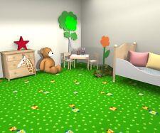 Kinder-Teppichböden fürs Kinderzimmer günstig kaufen | eBay