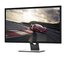 """Dell S2817Q 28"""" Ultra HD 4K Monitor ✔ 4k ✔ 2ms ✔ LED TN ✔"""