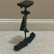 Glide Gear DNA 1000 Camera Stabilizer - Slightly Used
