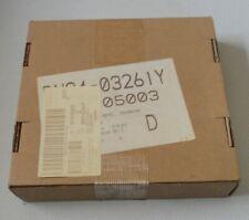 Genuine Samsung TV Main Board PCB BN94-03261Y BN94-03261Y NEW & SEALED