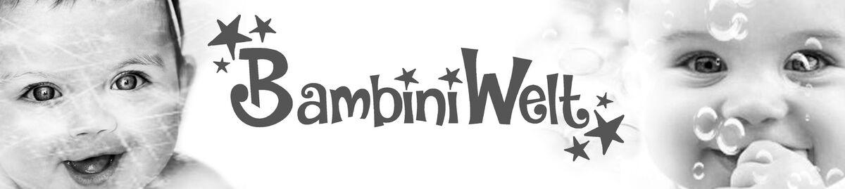 BaminiWelt