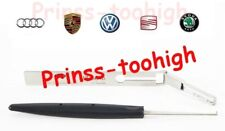 Opening lockpicking auto car entry locksmith set * crochetage Audi VW Porsche *