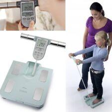 OMRON Famiglia Composizione Corporea Digitale BMI muscoli bagno con un peso di scala BF511