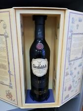 Single malt Scotch Whisky Glenfiddich 19 Years Age Of Discovery  70 cl 40%