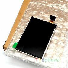 BRAND NEW LCD DISPLAY SCREEN FOR NOKIA 6265 6270 6280 6288 #CD-161