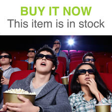 Horror 4 Film Pack (Drive Thru / Creep / DVD