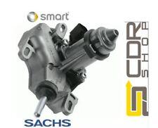 ATTUATORE FRIZIONE SMART FORTWO ( 450 / 452 ) 600cc 700cc 800CDI SACHS