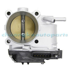 MN135985 Throttle Body Fit Mitsubishi Eclipse Galant 2.4L 2004 - 12