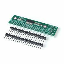 MCP23017 I2C interface 16bit IO Extension Module Pin Board IIC to GIPO Convert