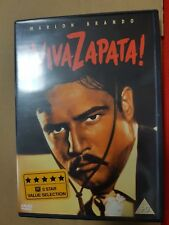 Viva Zapata (DVD, 2003)
