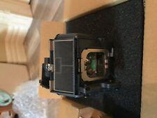 SONY LMP-H260  OEM PROJECTOR LAMP Sony VW675 VW665