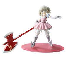 Excellent Model CORE Queen's Blade Steel Princess Ymir Figure MegaHouse