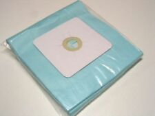 DUCTED VACUUM BAGS FOR Genuine Electron FB200 . 3 High Genuine Quality Bags.
