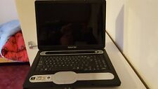 Packard Bell Easynote MT-DRAG-D Laptop