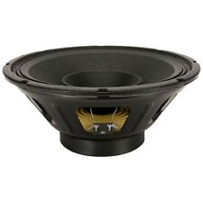 "Eminence Beta-12-Lta 12"" Speaker 450-watt 8-Ohms"