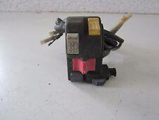 Honda TRX 400 FW 1995 Handlebar Switch 35200-HM7-004 I15