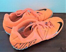 In Günstig Bomba Fußball Schuhe Nike KaufenEbay 9IWHEe2YD