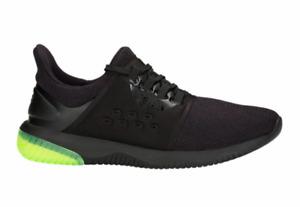 ASICS 1021A007.001 GEL-Kenun Lyte™ MX Mn´s (M) Black Mesh Running Shoes