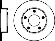 Audi A4-S4-VW Passat IV-V-VI disques de frein 562005B
