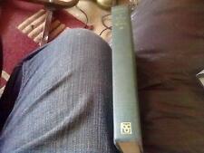 A Falcon for a Queen-Catherine Gaskin Hardback English Genre Fiction BCA 1974