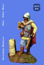 Balestriere Medievale (ECO016)