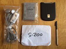 QTEC S-200, LG GW520, Sony Ericsson Xperia, Huawei ETS 6630 Covers Back