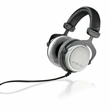 beyerdynamic DT 990 Pro 250 Ohms Headphones Monitor Studio