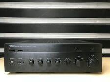 Yamaha AX-490 Natural Sound Stereo Amplifier / Verstärker