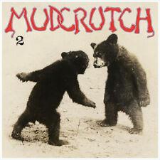 Mudcrutch - 2 [New CD]