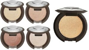BECCA Shimmering Skin Perfector Highlighter Mini 2.4g - 5 Shades Available