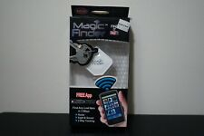 Magic Finder As Seen on TV Tracking Device Keychain