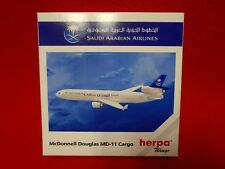 HERPA    AIRBUS A300-600    REF 501897   1/500