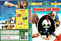 (DVD) Himmel und Huhn - Special Collection (Walt Disney)