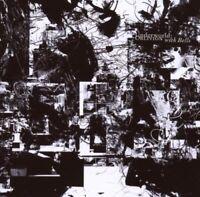 UNDERWORLD - Oblivion With Bells  CD