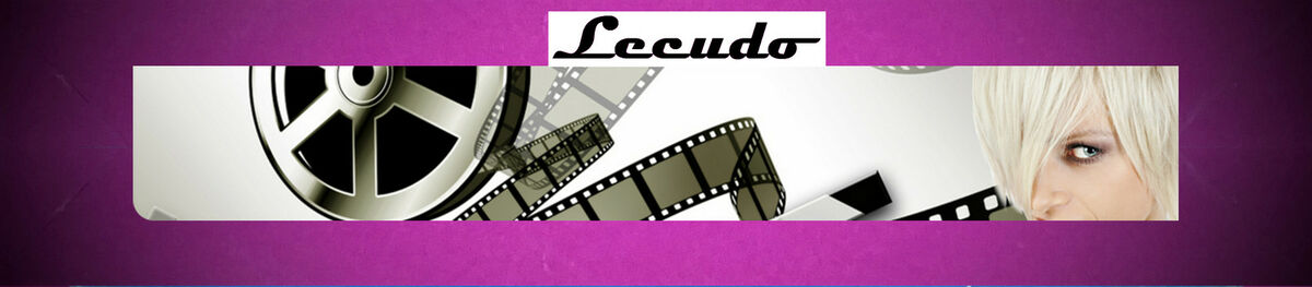 Lecudo-Movie-Shop