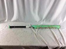 "Easton Cyclone Sk38B Softball Bat 33"" 24 oz. (-9) 2 1/4"""