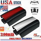 2× High Capacity 3100mAh Lipo Battery Rechargeable For Parrot Bebop 2 Quadcopter