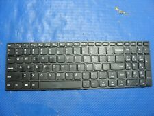LI254 Key for keyboard Lenovo Ideapad 510-15 V110-15ISK 510-15ISK V110-15IAM 510