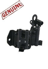 Ignition Coil 2730122600 Genuine Fits: Hyundai Accent 1999 2000 2001 2002