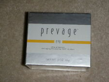 Prevage Anti-aging Eye Cream SPF 15 PA++---NIB--Sold as a Set of 2