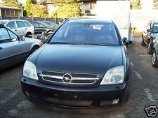 Opel Vectra C Bj.03/2004  3 Liter Tourbo Diesel   Vollausstattung