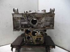 1988-2000 Honda Goldwing GL1500 ENGINE MOTOR CASES CRANKCASE CRANK CASE SC22E