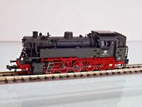 Piko 40102 - Escala N - Locomotora Vapor Br 82 033-2 de Db,Ep.IV - Nuevo Emb.