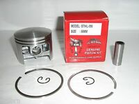 SXL Old Blue Replaces Homelite Part# 94605,A94605S,Wico and Prestolite Two Day Standard Shipping to All 50 States! Xl12 Lil Red Barn Ignition Coil Fits Homelite Super XL